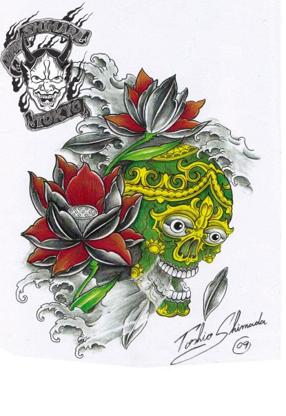 Desenho01 copy