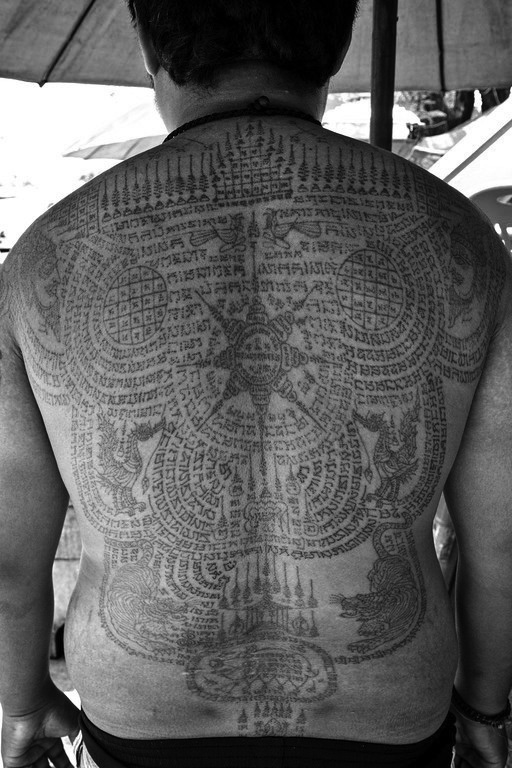 yantra-tattoo_3