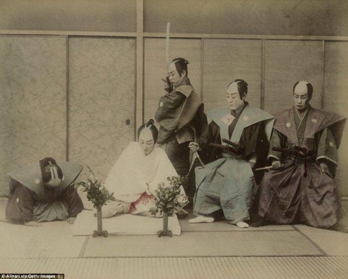 samurai6