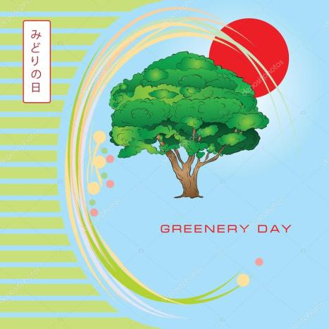 depositphotos_44441097-stock-illustration-green-day-national-holiday-japan