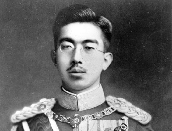 hirohito-imperador-do-japao-entre-1928-e-1989-1408777705076_615x470